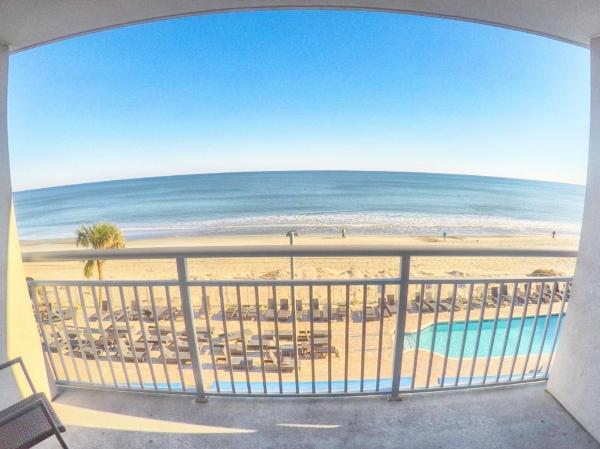balcony-view-sq