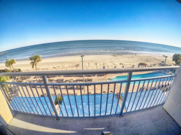 balcony-view2