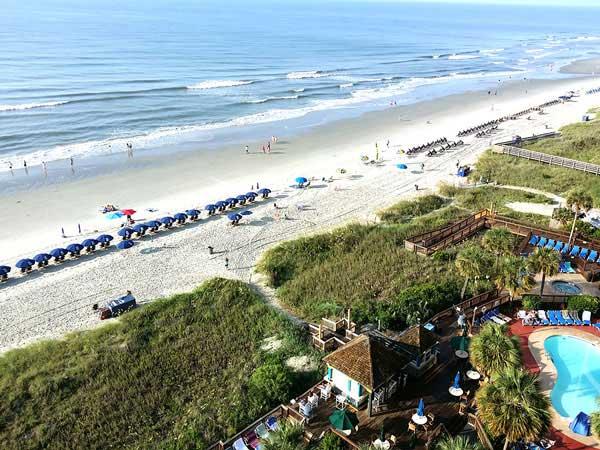 beach_from_balcony
