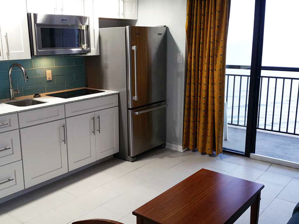 new-kitchen-oceanfront