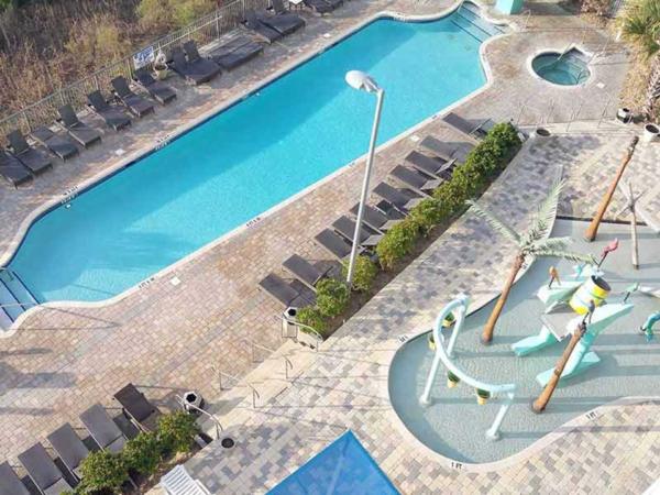 pools-large