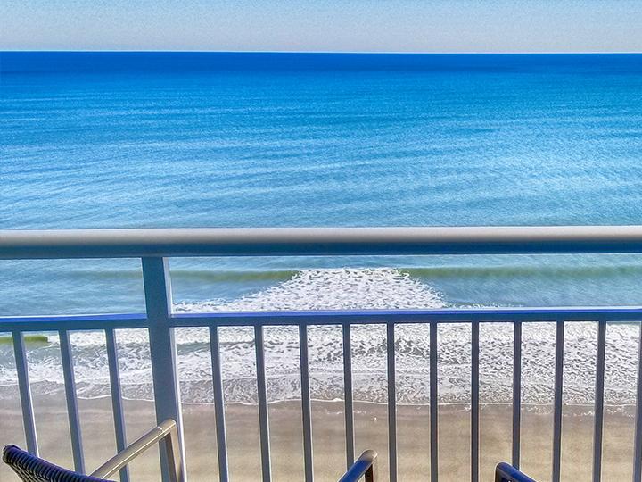 beach-720×540
