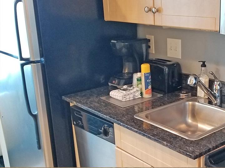 kitchen-720×540